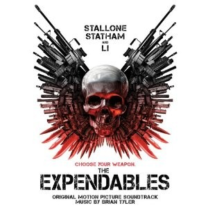The_expendables_ost_cover