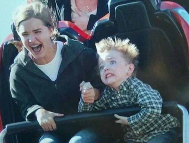 scared-kid-roller-coaster-elite-daily-660x495